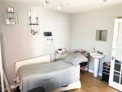 QA Salon 1