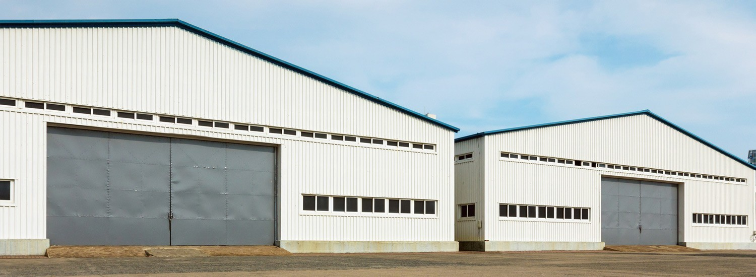 toogoods-commercial-rentals-warehouse
